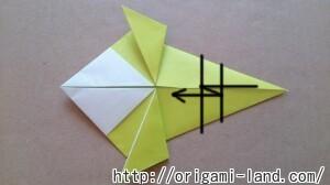 C 折り紙 インコの折り方_html_m523f4c18