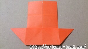 C 折り紙 花(バラ・ダリア・すいせん)の折り方_html_m10c8859