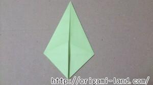 C 折り紙 インコの折り方_html_2ac481e6