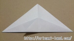 C 折り紙 ボートの折り方_html_458b8ec8