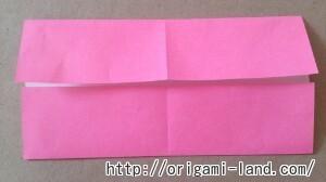 C 折り紙 遊べる折り紙(めんこ・紙でっぽう・手裏剣)の折り方_html_1158eaa9