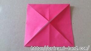 折り紙 箱の折り方_html_me9e58ba