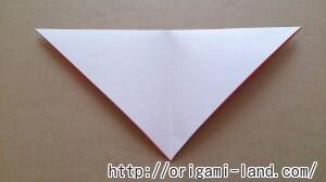 C いちごの折り方_html_m6a04b4c8
