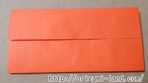 C 折り紙 花(バラ・ダリア・すいせん)の折り方_html_m7909dd6a
