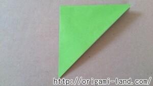 C 折り紙 さるの折り方_html_m7e3962af