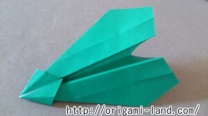 C 折り紙 飛行機の折り方_html_m7fe03168