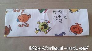 C 折り紙 遊べる折り紙(めんこ・紙でっぽう・手裏剣)の折り方_html_m6e4df8fd