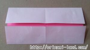 C 折り紙 シャツの折り方_html_3bdd72bd