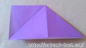 C 折り紙 宇宙船・人工衛星の折り方_html_13e0b432