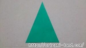 C 折り紙 おしゃべりの折り方_html_m5fec8273