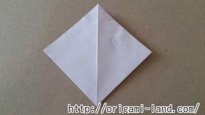 折り紙 箱の折り方_html_57038a38
