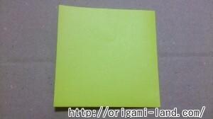 C 折り紙 宇宙船・人工衛星の折り方_html_46cf1fa