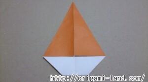 C 折り紙 さるの折り方_html_5a5228d9
