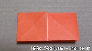 C 折り紙 おしゃべりの折り方_html_m2ca13937