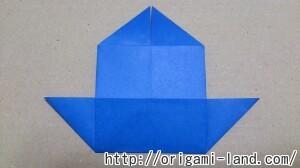 C 折り紙 おしゃべりの折り方_html_m72a489bb