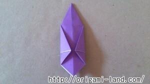 C 折り紙 宇宙船・人工衛星の折り方_html_45d01060