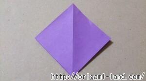 C 折り紙 あやめの折り方_html_m19367840
