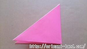 C いちごの折り方_html_1b0fe81e