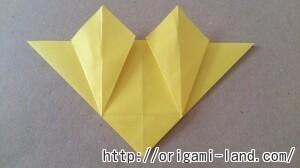 折り紙 箱の折り方_html_m7a755784