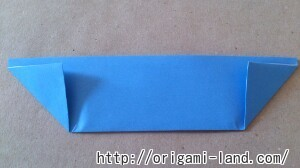 C 折り紙 船の折り方_html_m191c4360