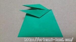 C 折り紙 おしゃべりの折り方_html_m5ef855b7