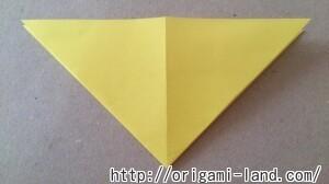 折り紙 箱の折り方_html_m699057c4