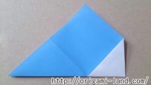 C 折り紙 くじらの折り方_html_m64d0a5e2