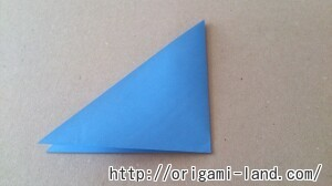 C 折り紙 ブレスレットの折り方_html_35577269