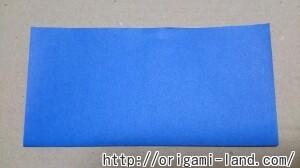 C 折り紙 おしゃべりの折り方_html_m41b98320