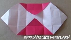 折り紙 箱の折り方_html_38682ef2