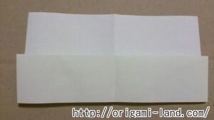 C 折り紙 宇宙船・人工衛星の折り方_html_32757caa
