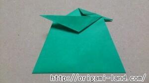 C 折り紙 おしゃべりの折り方_html_m3aff50a4