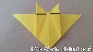 折り紙 箱の折り方_html_39b436d