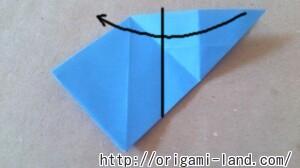 C 折り紙 宇宙船・人工衛星の折り方_html_m7942529