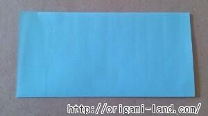 C 折り紙 飛行機の折り方_html_m2e42ca46