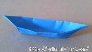 C 折り紙 船の折り方_html_627dcb4f