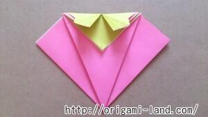 C いちごの折り方_html_mb7e550b