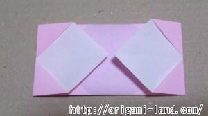 C 折り紙 ぱくぱくの折り方_html_m24e0ab43