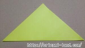 C 折り紙 ぱくぱくの折り方_html_m7ef77522