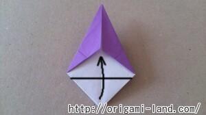 折り紙 箱の折り方_html_m1f8d5a06