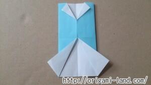 C 折り紙 シャツの折り方_html_m31c7fdb