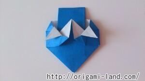 C いちごの折り方_html_1da5fda7