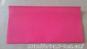 折り紙 箱の折り方_html_m18916871