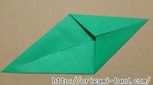 C 折り紙 おしゃべりの折り方_html_m167fa70c