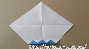 C 折り紙 ブレスレットの折り方_html_m46f0bacf