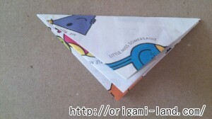 C 折り紙 遊べる折り紙(めんこ・紙でっぽう・手裏剣)の折り方_html_m11c9faf8