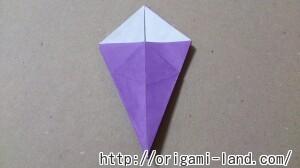 C 折り紙 あやめの折り方_html_m2dfc679d