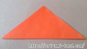 C 折り紙 ブレスレットの折り方_html_m38005555