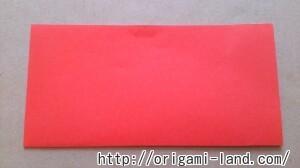 C 折り紙 ブレスレットの折り方_html_m58c2aa4c