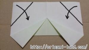 C 折り紙 宇宙船・人工衛星の折り方_html_m1e6450c0